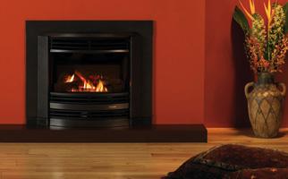 Rinnai Gas Heater Repairs & Servicing